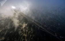 1036856823 1 226x145 - كراسنويارسك... الجسر المرعب فی  روسیا