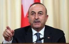5a64a6b0d43750e42a8b4589 226x145 - رد تركيا على المدعي العام السعودي: أعلنوا من أمر بقتل خاشقجي