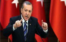 5b6ef87c3f98d 226x145 - أردوغان: قدّمنا التسجيلات الصوتية للسعودية وأمريكا وبريطانيا وألمانيا وفرنسا