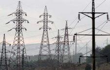 برق 226x145 - إستقبال الصحف الباكستانية لإستيراد الكهرباء من إيران