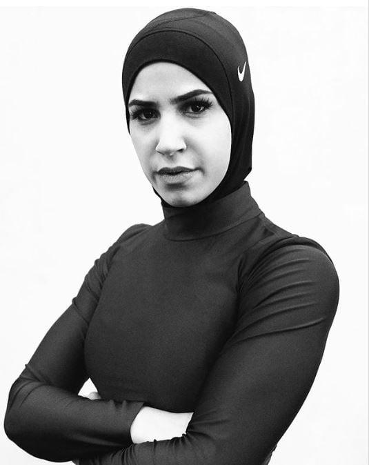.jpg - الملاكمة المسلمة غيرت قوانين اللعبة في ألمانيا!