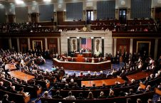 1017618651 1 226x145 - يناقش مجلس الشيوخ مقتل خاشقجي ودور السعودية في الحرب اليمنية مجدداً