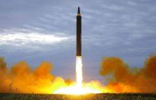 5b3e82b4447aad1c008b4ae5 750 375 226x145 - جهود سعودية للحصول على تكنولوجيا الأسلحة النووية من باكستان