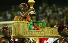 image 0 20170111 1 94424 1484148294 226x145 - الأزمات تحاصر (ماسبيرو) بشأن تنظيم مصر لكأس الأمم الأفريقية