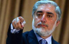 عبدالله عبدالله 226x145 - عبد الله عبدالله: إنّ طالبان هي أكبر مانع لتحقيق السلام في أفغانستان
