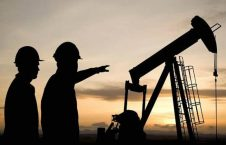 مصفاة 226x145 - الأهداف الأساسية وراء إحداث مصفاة النفط في باكستان