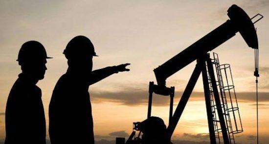 مصفاة 550x295 - الأهداف الأساسية وراء إحداث مصفاة النفط في باكستان