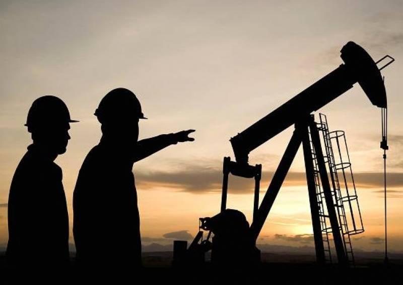 مصفاة - الأهداف الأساسية وراء إحداث مصفاة النفط في باكستان