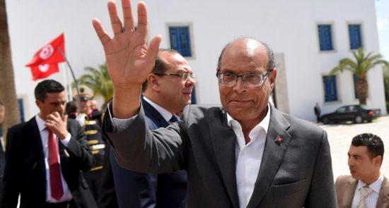 580 550x295 - الرئيس التونسي السابق: الإمارات والسعودية ومصر محور الشر العربي