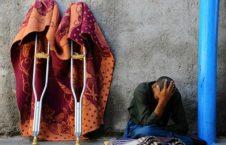 107027780 151010110716 mental health afghnistan 640x360 afp nocredit 226x145 - يعاني نصف سكان أفغانستان من الأمراض النفسية