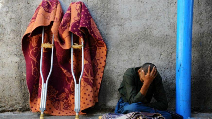 107027780 151010110716 mental health afghnistan 640x360 afp nocredit - يعاني نصف سكان أفغانستان من الأمراض النفسية