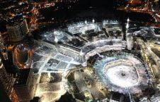 580 1 226x145 - ليالي رمضان..نبذة تاريخية عن صلاة التراويح المحببة