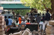 580 226x145 - آخر أخبار عن السودان..التوافق بين قوى التغيير والمجلس العسكري