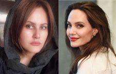 60400886 10157445342706802 6667809858001043456 n 226x145 - الدكتورة صحراء كريمي مديرة لأفغان فلم..رسالة أنجلينا جولي
