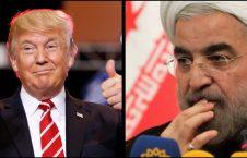 BeFunky collage 19 1170x610 226x145 - هل تكون الحرب بين الولايات المتحدة وإيران وشيكة؟