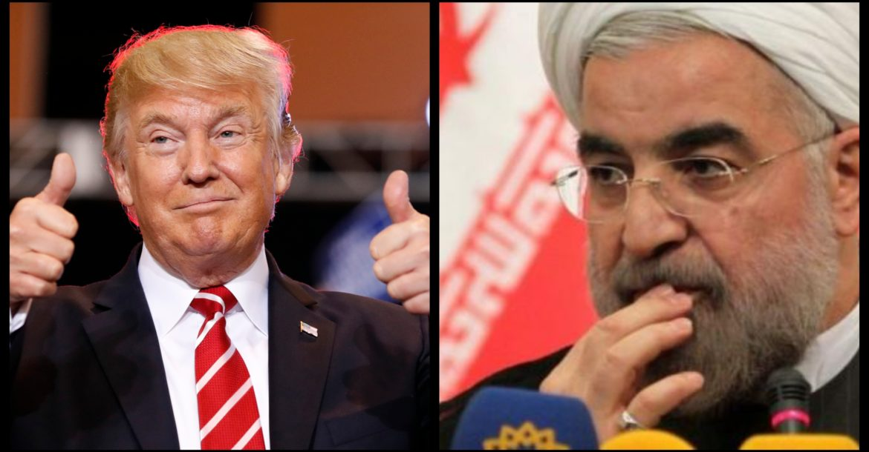 BeFunky collage 19 1170x610 - هل تكون الحرب بين الولايات المتحدة وإيران وشيكة؟