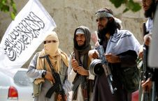 طالبان 226x145 - عدول طالبان عن أهدافها الرئيسية، وفقًا لأحد قادة طالبان المستاءين