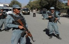 أفغانستان 226x145 - مقتل 3 من كبار مسلحي داعش في ننجرهار