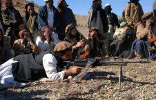 226x145 - مقتل 27 مسلحا تابعا لحركة طالبان إثر الغارة الجوية الأمريكية