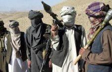 طالبان 226x145 - مقتل حوالي 40 من عناصر طالبان في عملية عسكرية في البلاد