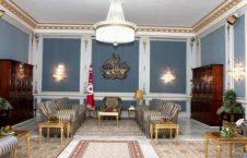 قصر قرطاج 226x145 - الإنتخابات الرئاسية في تونس على وشك التنفيذ.. 26 مرشحا يتسابقون إلى قصر قرطاج