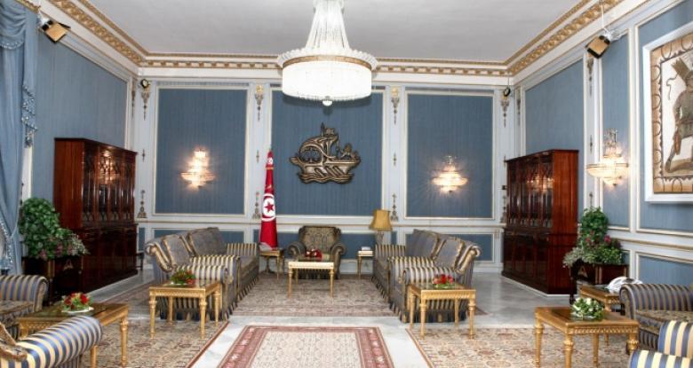 قصر قرطاج - الإنتخابات الرئاسية في تونس على وشك التنفيذ.. 26 مرشحا يتسابقون إلى قصر قرطاج