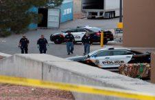 تكساس 226x145 - قتلى وجرحى إثر إطلاف النار في ولاية تكساس الأمريكية
