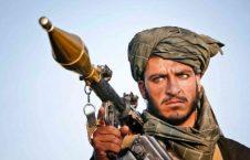 طالبان: سنقاتل حتى آخر جندي أجنبي بأفغانستان