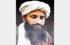 زعيم القاعدة 226x145 - مقتل زعيم القاعدة في الهند الذي كان يحمل الجنسية الباكستانية