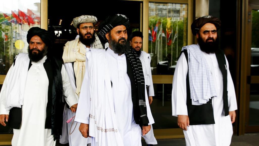 طالبان - الإتحاد الأوروبي یقطع مساعداته إذا تعود الإماراة الإسلامية إلى أفغانستان