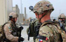 226x145 - إنسحاب التشيك من دعم إحدى القواعد الأمريكية في أفغانستان