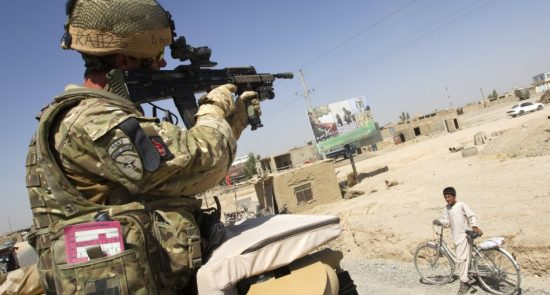 2 550x295 - اتهامات للحكومة والجيش البريطانيين بالتستر على جرائم حرب