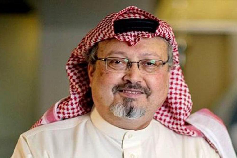 .jpg - خاشقجي يعود لصدارة الترند بعد إعلان السعودية الأحكام بحق قتلته