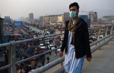 الجو في البلاد 226x145 - تقرير عن تلوث الجو في البلاد..أكثر فتكا بالمواطنين من الحرب