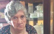 عجوز إكوادورية إستيقظت بعد شهر من إعلان وفاتها بكورونا
