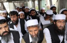 20200409 1586445595 200 large 226x145 - عملية تبادل الأسرى..الإفراج عن 250 سجينا من طالبان
