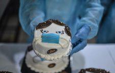 """580 2 226x145 - """"قوالب الحلوى""""..إستخدام أسلوب جديد للتوعية في غزة"""