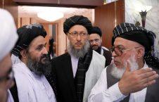 580 5 226x145 - حركة طالبان: الحكومة تضع العقبات أمام السلام