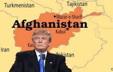 602x338 383780 226x145 - كورونا يهدد الجنود الأمريكيين..ترامب يرغب في الإنسحاب الكامل