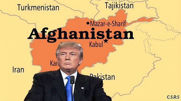 602x338 383780 - كورونا يهدد الجنود الأمريكيين..ترامب يرغب في الإنسحاب الكامل