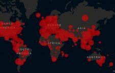Untitled Copy 226x145 - إجمالي عدد وفيات كورونا تجاوز 160 ألف شخصا حول العالم