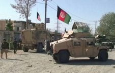 eabea1538f29b71270428c8a63a5ef79 226x145 - الأمم المتحدة: العنف إزداد بشكل مقلق في أفغانستان