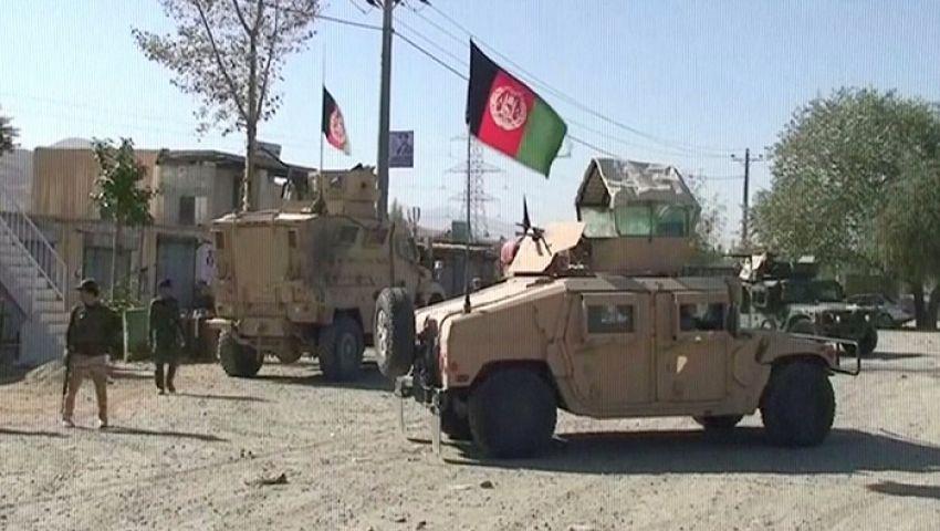 eabea1538f29b71270428c8a63a5ef79 - الأمم المتحدة: العنف إزداد بشكل مقلق في أفغانستان