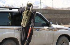 """thumbs b c 53d4f92e26b32da0928300fbbfaaea37 226x145 - الحلف الأطلسي وصف لجوء طالبان إليه بـ""""غير مقبول"""""""