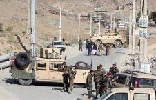 11 226x145 - طالبان عشرات القتلى والجرحى إثر هجوم طالبان على مركز عسكري في هلمند