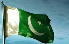 1523292 226x145 - إجمالي عدد الإصابات في باكستان تجاوز 38 ألف