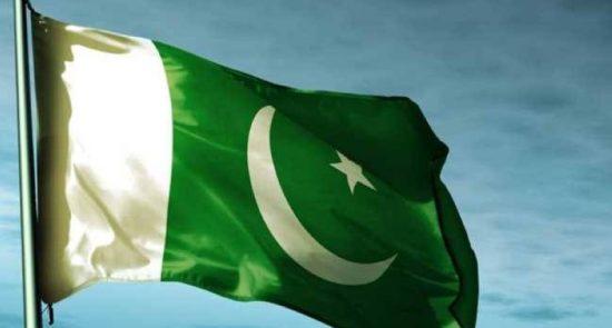 1523292 550x295 - إجمالي عدد الإصابات في باكستان تجاوز 38 ألف
