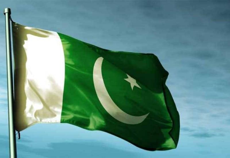 1523292 - إجمالي عدد الإصابات في باكستان تجاوز 38 ألف