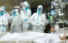 تسجيل 190 حالة إصابة جديدة بكورونا في البلاد
