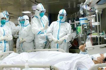 4203736185 - تسجيل 190 حالة إصابة جديدة بكورونا في البلاد